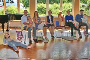 2020-09e-0064-Familientreffen-Diepoldsburg-kl