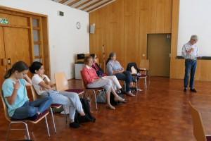 2020-09e-0065-Familientreffen-Diepoldsburg-kl