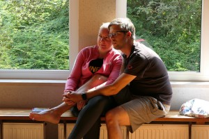 2020-09e-0066-Familientreffen-Diepoldsburg-kl