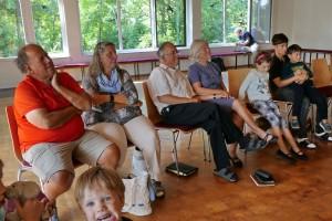 2020-09e-0068-Familientreffen-Diepoldsburg-kl