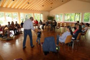 2020-09e-0074-Familientreffen-Diepoldsburg-kl