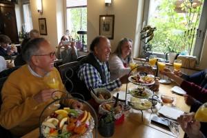 2020-10f-0024-Geburtstagsfeier-Reinhard-kl
