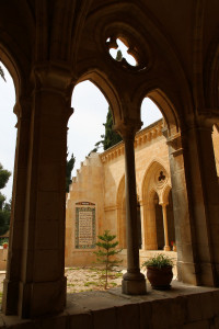 21-2013-04c-1348-Jerusalem-kl