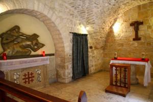 23-2013-04c-3184-Jerusalem-Via-Dolorosa