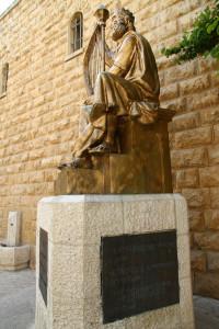 24-2013-04c-3941-Jerusalem-Zionsberg-kl