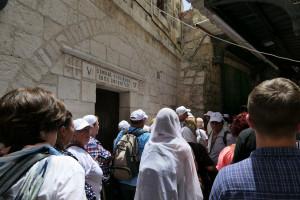 25-2019-06a-4678-Jerusalem-Via-Dolorosa