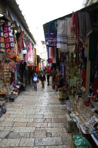 26-2013-04c-0628-Jerusalem_1