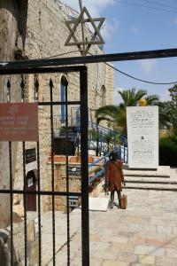 26-2013-04c-3883-Jerusalem-Zionsberg-kl