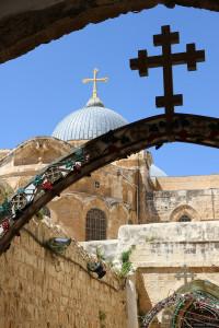 27-2013-04c-1864-Jerusalem-Grabeskirche