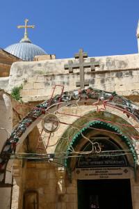 28-2013-04c-1867-Jerusalem-Grabeskirche