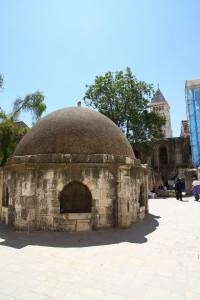 29-2013-04c-1869-Jerusalem-Grabeskirche
