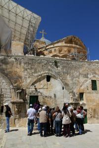 30-2013-04c-1872-Jerusalem-Grabeskirche