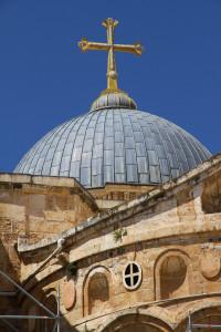 31-2013-04c-1875-Jerusalem-Grabeskirche