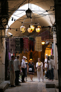 31-2019-06a-4872-Israelreise-Jerusalem-Erloeserkirche-Altstadt_1