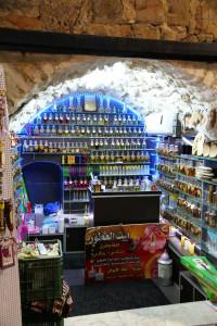 32-2013-04c-3198-Jerusalem_1