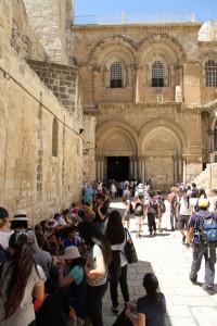 32-2017-05-28-0394-Jerusalem-Grabeskirche