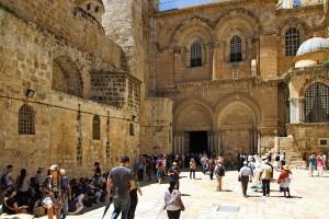 33-2017-05-28-0395-Jerusalem-Grabeskirche
