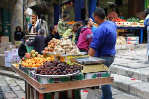 34-2013-04c-3151-Jerusalem_1