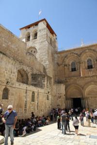 34-2017-05-28-0396-Jerusalem-Grabeskirche