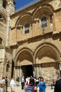 35-2013-04c-1893-Jerusalem-Grabeskirche