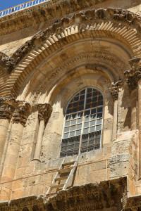 36-2013-04c-1889-Jerusalem-Grabeskirche