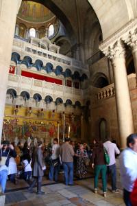 37-2013-04c-1896-Jerusalem-Grabeskirche