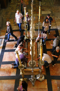 38-2013-04c-1929-Jerusalem-Grabeskirche