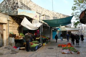 39-2013-04c-1717-Jerusalem-kl