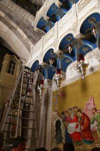 42-2013-04c-1905-Jerusalem-Grabeskirche
