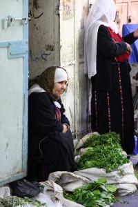 43-2013-04c-1828-Jerusalem_1