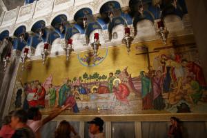 43-2013-04c-1912-Jerusalem-Grabeskirche