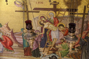 44-2017-05-28-0380-Jerusalem-Grabeskirche