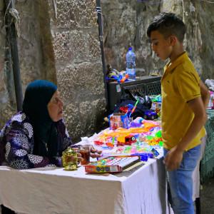 44-2019-06a-3448-Israelreise-Jerusalem-by-night_1