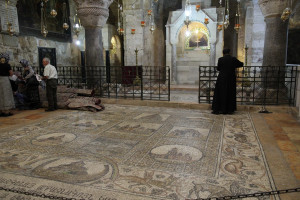 45-2017-05-28-0370-Jerusalem-Grabeskirche