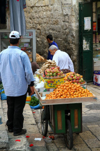 46-2013-04c-3154-Jerusalem_1