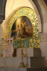 46-2017-05-28-0371-Jerusalem-Grabeskirche