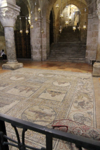 47-2017-05-28-0372-Jerusalem-Grabeskirche