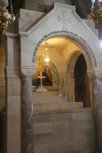 48-2017-05-28-0373-Jerusalem-Grabeskirche