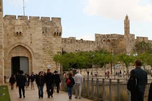 2013-04c-0168-Jerusalem-k